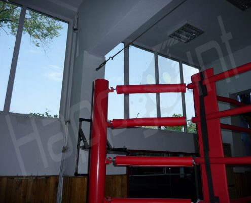 folie solara geamuri