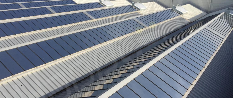 folie solara silver 20 xtra kika pallady (5)_wm
